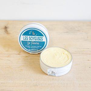 Crème hydratante Schalandos